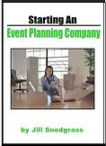 Books for Event Planners